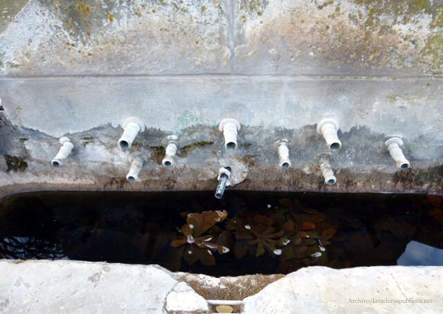 lavadero-saelices-de-la-sal