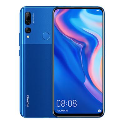 سعر و مواصفات هاتف جوال Huawei Y9 prime 2019 هواوي Y9 prime 2019 بالاسواق