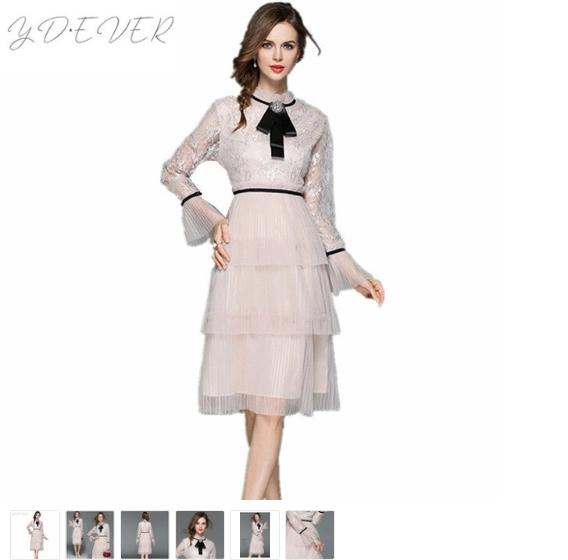 Short Sleeve Summer Dresses For Juniors - 70 Clothes For Sale - Dresses In Store
