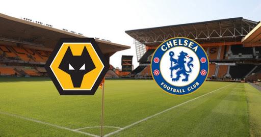 بث مباشر مباراة تشيلسي وولفرهامبتون اليوم 26-07-2020 الدوري الإنجليزي