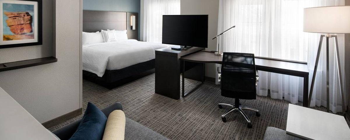 RCD HOTELS PRIMER RESIDENCE INN BY MARRIOTT 04