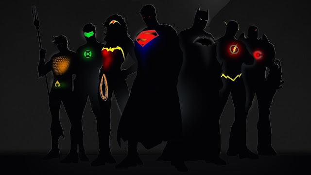 Iron-Man-Tony-Stark-Neon-HD-Wallpaper