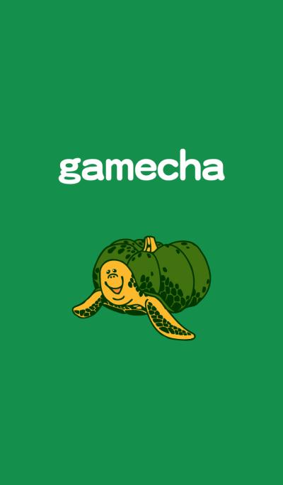 Gamecha