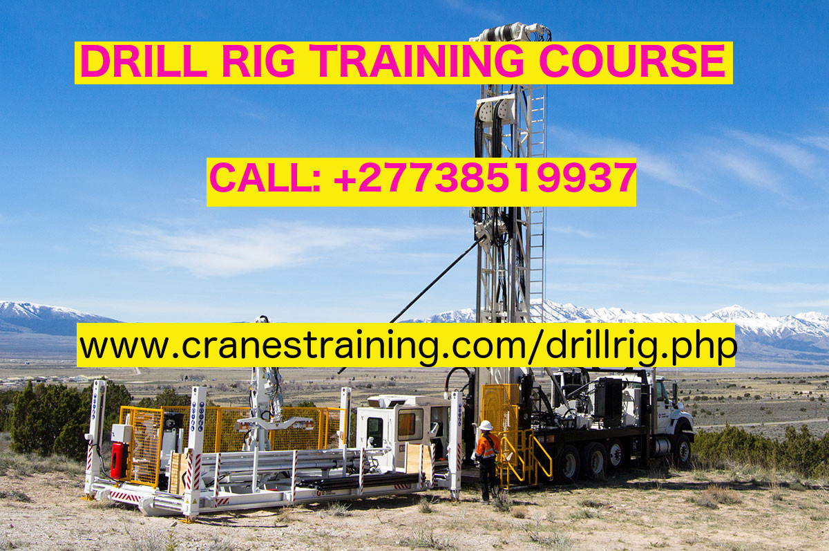 crane tlb excavator boiler making welding training courses rh weldingtlbcourses blogspot com Offshore Drilling Rig Drilling Rig Toys