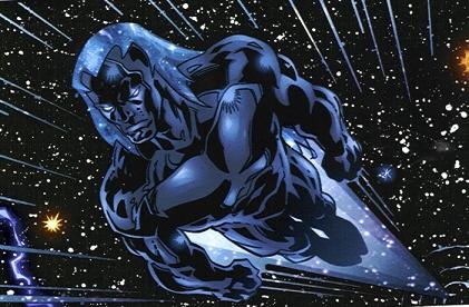 The Fall One - Một nhân vật phản diện mạnh mẽ trong Marvel nhưng ít người biết đến?