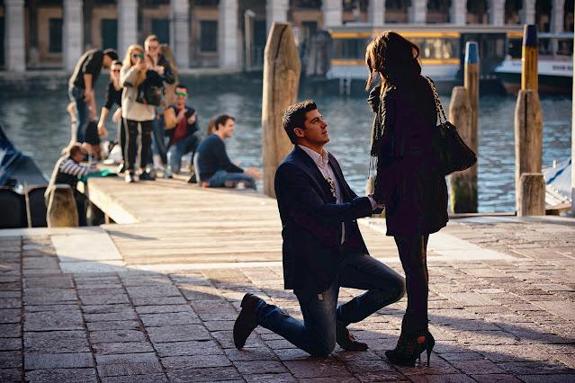 venise-photo-mariage-fiançailles-shooting