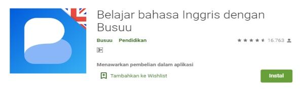 aplikasi-belajar-bahasa-inggris-busuu
