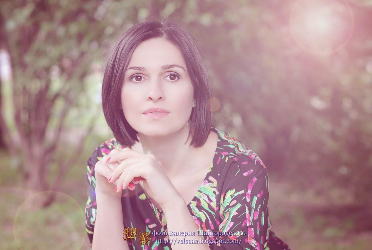 креативное фото, Валерий Шайгородский свадебный фотограф
