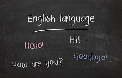pentingnya belajar bahasa Inggris di Platform belajar online Indonesia