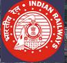 East Central Railway Apprentice Online form 2021 - 2206 Vacancy