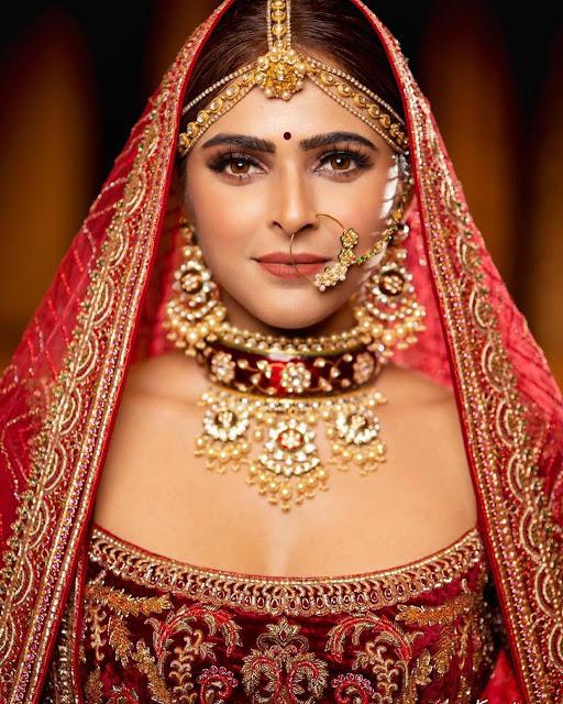 Madhurima Tuli Wiki Age Photos - Web Series TV Series Movies