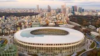 استعدادات أولمبياد طوكيو:الأرجنتين تفوز على السعودية بهدفين