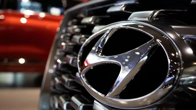 Hyundai y Kia reactivarán hoy operaciones en plantas de Estados Unidos