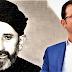 Έχει σημασία που ο παππούς Ιμάμογλου πολέμησε με τον Κεμάλ;