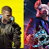 Cyberpunk 2077 VS Watch Dogs Legion -  Which Future RPG Will You Acquire?