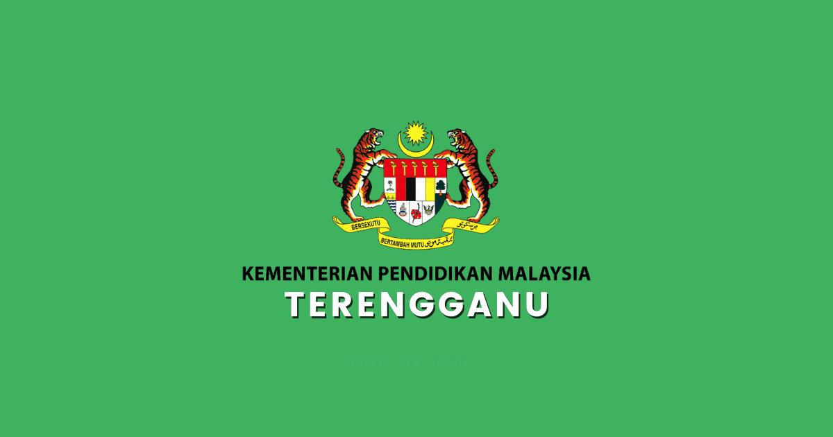 PPD Terengganu