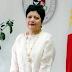 Embaixadora das Filipinas é obrigada a deixar o Brasil após agredir empregada