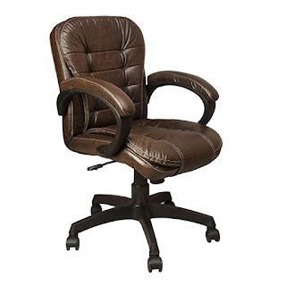 Gaming Chair under 5000