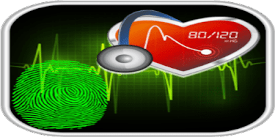 تحميل برنامج قياس ضغط الدم للايفون مجانا