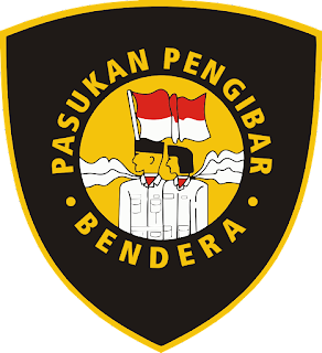 Gambar Logo Paskibraka .PNG