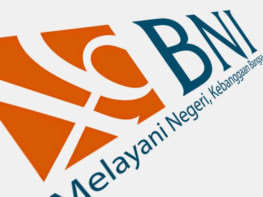 Lowongan Kerja Terbaru BANK BNI MALANG mulai Bulan JANUARI 2015