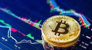 Pengertian Crypto