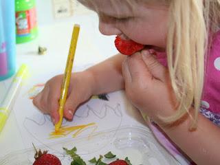 Parenting workshops yorkshire