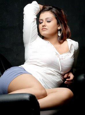 Tamil Pic Gallery Hot Tamil Actress Photos