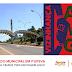 Shopping Polo de Indaiatuba lança promoção para Itupevenses no feriado do dia 20