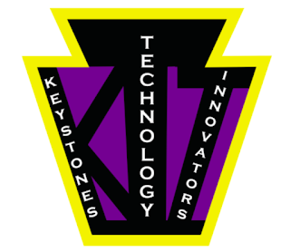 Keystone Technology Innovators, 2015-Present