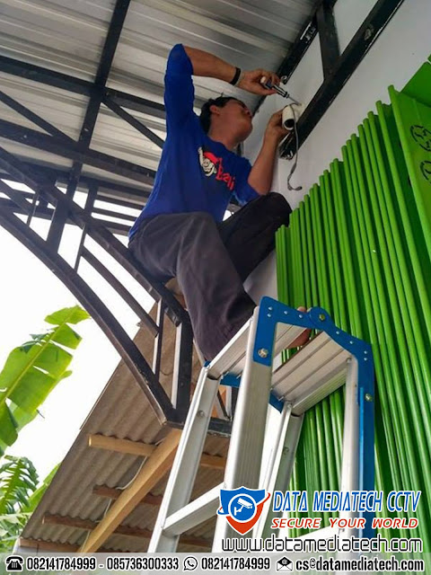 Toko Pasang Camera CCTV Jasa Instalasi CCTV Online Trenggalek Kediri Tulungagung