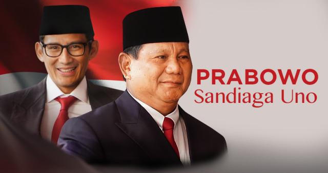 Kuasa Hukum Sebut Ada 24 Juta Suara yang Rugikan Prabowo-Sandi