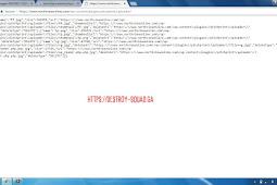 Deface Metode Wordpress Plugins PitchPrint