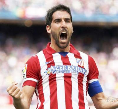 Raul, 20 pemain sepakbola terkaya ke 8