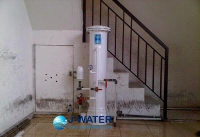 Jwater Filter Air Surabaya