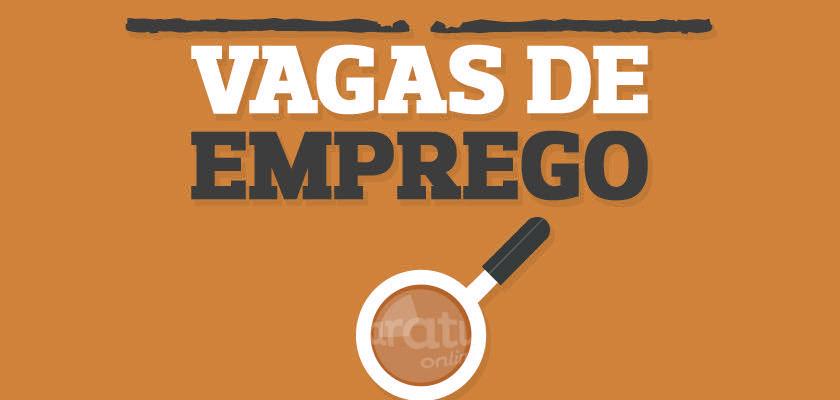 OPORTUNIDADES E VAGAS DE EMPREGOS EM PETROLINA, PERNAMBUCO, EMPREGOS EM JUAZEIRO,NOTÍCIAS, PORTAL SPY