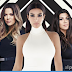 O que esperar da 10ª temporada de 'Keeping Up With the Kardashians'
