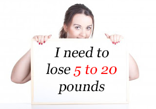 how do i lose weight quickly