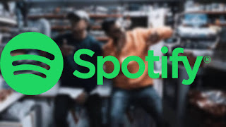 spotify chart indonesia