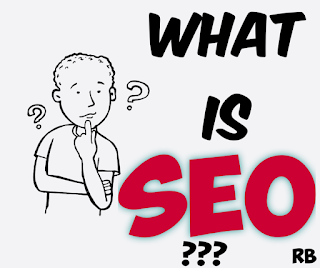What is seo, seo definition, seo, seo meaning, seo stands for, seo tools, seo marketing, digital marketing, marketing,English is easy with rb, online marketing, keyword, SEO friendly content, off page SEO meaning