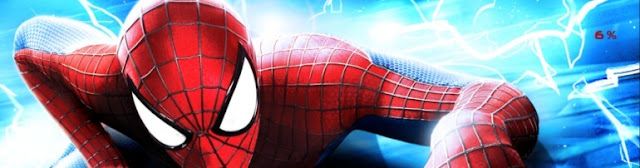 تحميل لعبة سبايدر مان 3  تنزيل لعبة سبايدر مان 1  تحميل لعبة the amazing spider- man 2 من ميديا فاير  تحميل لعبة the amazing spider-man 2 مهكرة مجانا للاندرويد  تحميل لعبة سبايدر مان 2 wifi4games  كيفية تحميل لعبة سبايدر مان 2  تحميل لعبة سبايدر مان للاندرويد برابط مباشر  تحميل لعبة the amazing spider- man 2 للكمبيوتر من ميديا فاير