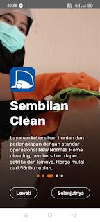 9kita-clean-1