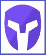 Plenixclash-APK-v14.0.17-(Latest)-for-Android-Free-Download