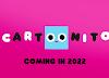 Cartoonito llegará a Latinoamérica en 2022 y ya tiene shows y proyectos confirmados