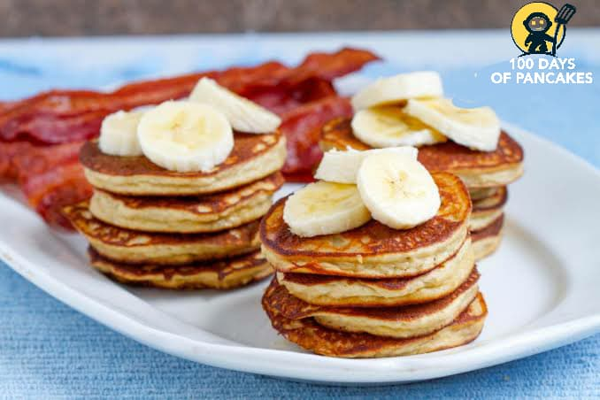 banana paleo pancakes banana paleo pancakes birch benders banana paleo pancakes coconut flour