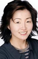 Urawa Megumi