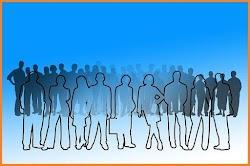 Wewenang Dalam Pemerintahan (Hukum Administrasi Negara)