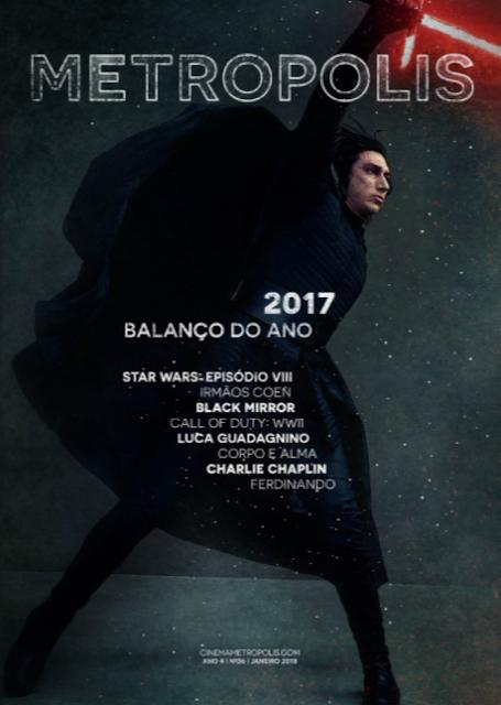 http://cinemametropolis.com/images/revistas-pdf/2018/m56/