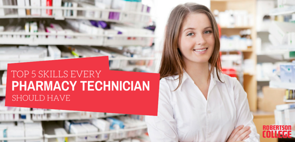 http://www.robertsoncollege.com/programs/health-care/pharmacy-technician/