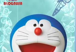 Unduh 500+ Wallpaper Hp Doraemon Lucu Gratis Terbaik